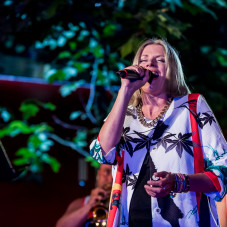 Marysia Sadowska
