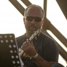 Rafał Szyjer