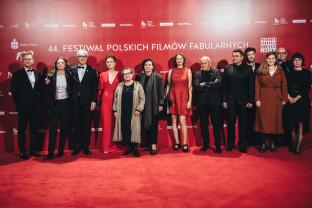 Jaki był tegoroczny festiwal? Podsumowujemy 44. FPFF w Gdyni