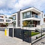 Komfortowy dom Gdańsk Osowa