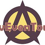 ActivEvenTour.pl