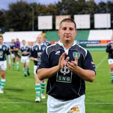 Mirosław Klusek
