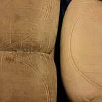 784-401-721   ANNBLUE czyszczenie pranie tapicerki wykladzin obiektowych  dywanów