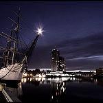 Gdynia - Skwer