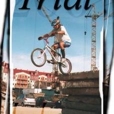 trial by Kamil (2)