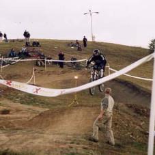 4cross Bydgoszcz