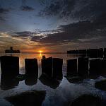 Torpedownia, Gdynia Babie Doły