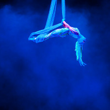 Gdyński Akrobatyczny Teatr Tańca Mira-Art