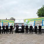 liderpak.pl - przeprowadzki Gdańsk, Gdynia, Trójmiasto