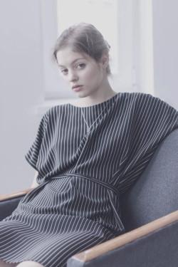 Natalia Siebuła