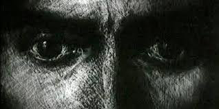 Franz Kafka   1991   16'