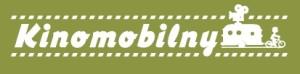 Objazdowy festiwal rowerowo-filmowy KINOMOBILNY