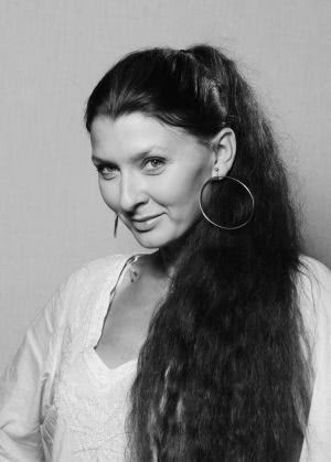 Barbara Ducka