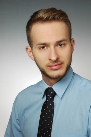 Andrzej Ledwon
