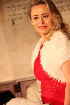 Bogna Forkiewicz