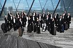 Litewska Orkiestra Kameralna