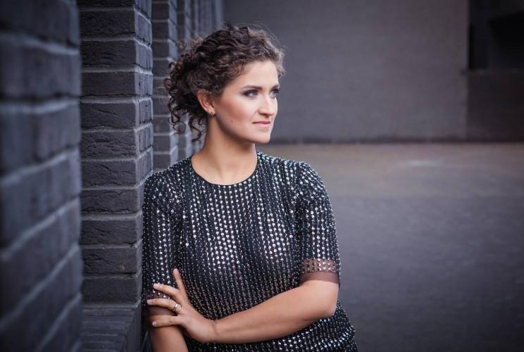 Dominika Glapiak