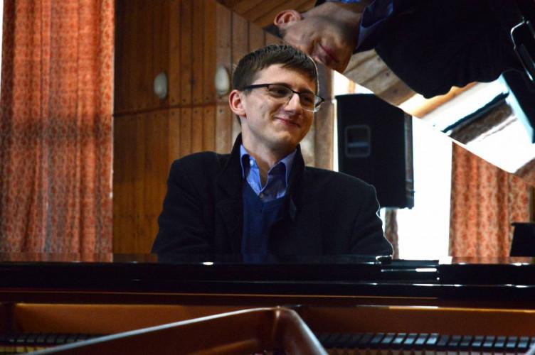 Jan Olesz