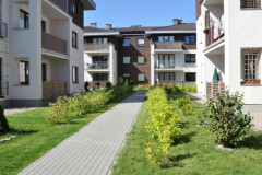 Reda Park