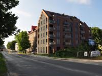 Nowa Toruńska