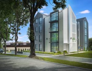 Villa Adept