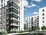 Budynki wyróżniać będzie prosta architektura z industrialnymi detalami. Do wykończenia elewacji użyte zostaną klinkier, stal i szkło.