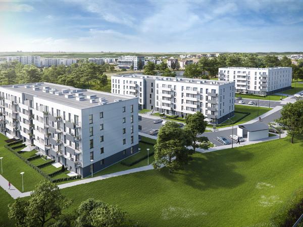 Nowa Jabłoniowa