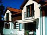 Uniwersalna architektura Nowca stała się znakiem rozpoznawczym tego osiedla.