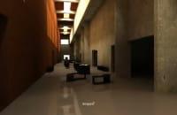 Wystawa stała Muzeum II Wojny Światowej