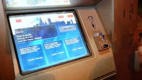 Darmowe bilety przez lukę w systemie ZTM.