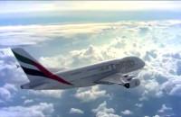 Nabór do linii lotniczych Emirates
