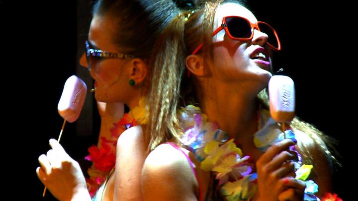 Jak wykonać disco polo by mogli je posłuchać nie tylko fani zespołu