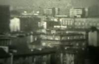 Gdynia w latach 1972-76. Nagranie amatorskie