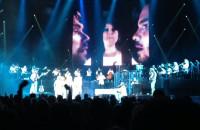Abba The Show - Mamma Mia