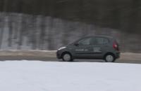Hyundai i10. Bez zbędnych wyrzeczeń