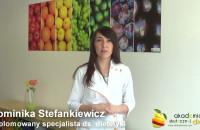 """Dietetyk radzi - Czy można pić napoje typu cola """"light""""? Dietetyk Gdańsk"""