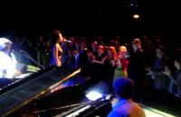 Lura - pożegnanie z publicznością