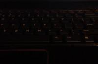 Dawniej Kościół Pojednania, dziś cystersów