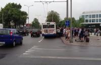 Kolejki SKM nie kursują między Orłowem i Redłowem