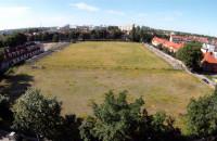 Zwiedzanie japońskiego okrętu