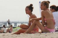 Sonda plażowa