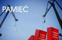 ECS Porozumienia Sierpniowe