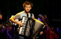 """""""Pamiętamy o Osieckiej"""" w Sopockim Teatrze Atelier"""