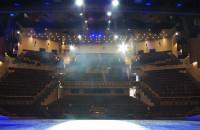 Zobacz Teatr Muzyczny po rozbudowie