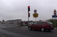Gotowy po remoncie most pontonowy w Sobieszewie