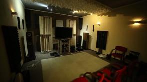 Premium Sound - Salon HI-FI