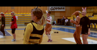 Vistal Gdynia - Work & Fun