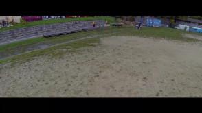 Zwolnienie z WFu czyli MX Kids School by MX Kowalski
