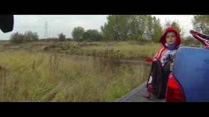 Finał MX Master Kids 2013 - Video