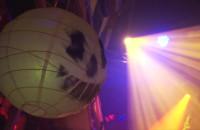 Halloween w Klubie Parlament - Nocne życie Trójmiasta